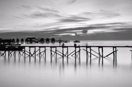 mabul: Mabul Island