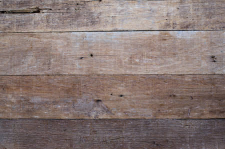 vintage timber: Wooden table background