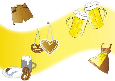 stein: Tradizione bavarese