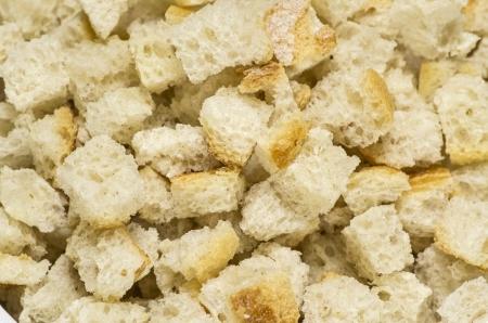 cubed: Cubed breadcrumb