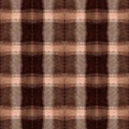 fabric texture: fabric texture, textile fabric Stock Photo