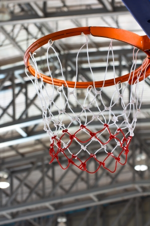 basketball indoor court sport game photo