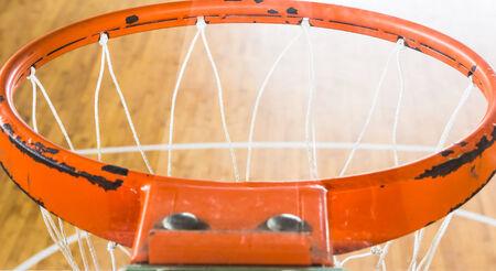 basketball net: basketball indoor court sport game