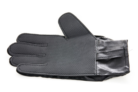 diving save: Glove of the goalkeeper