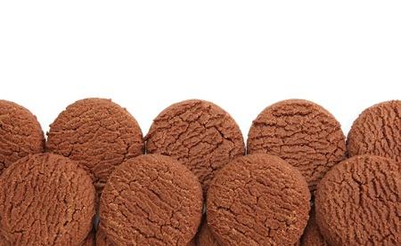 チョコレート クッキー