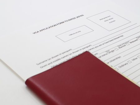 tight filled: Filling visa