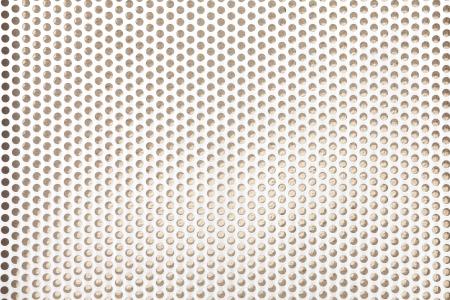 metal mesh background Stock Photo - 18097831