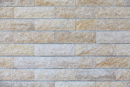 block stone pattern photo