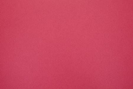 Purple paper  background Stock Photo - 20011993