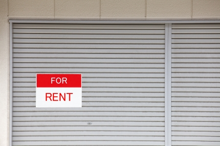 house for rent: Shop or House for rent