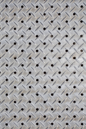 Background of metal Stock Photo - 20137294