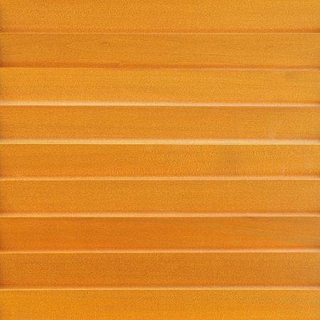 louvered: Wooden shutters  Stock Photo