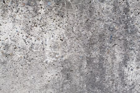 dirty: Old dirty texture, grey wall background  Stock Photo