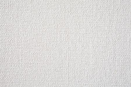 white paper like leather texture Reklamní fotografie
