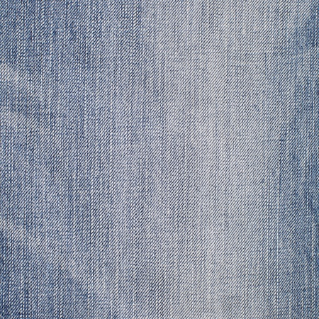 jeans canvas background photo