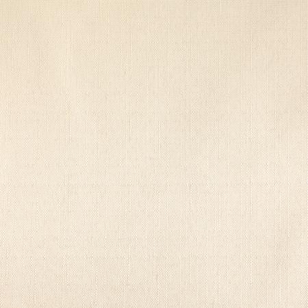 白いキャンバスのテクスチャ
