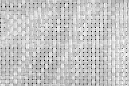 white leather background  photo