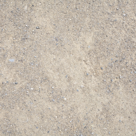 soil plain texture background  photo