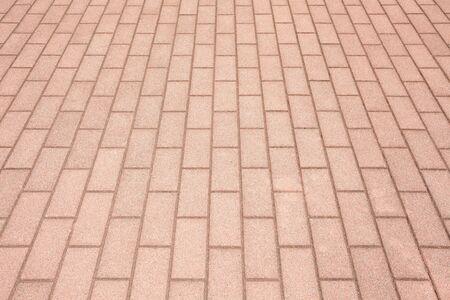 harmonic: harmonic floor tiles background