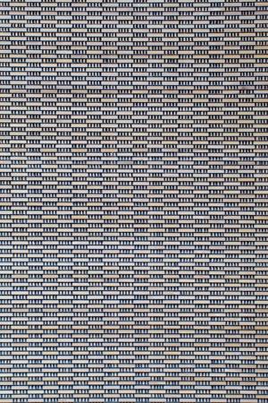 carpet texture: Bamboo mat