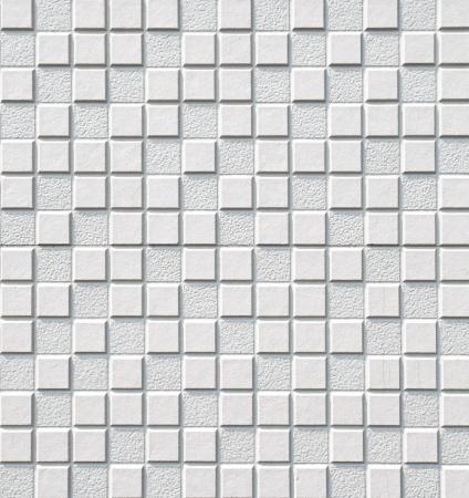 흰색 현대 벽 배경