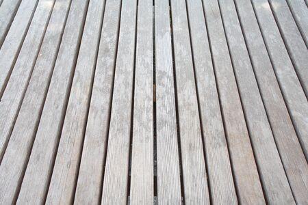 wooden floor Stock Photo - 21872930