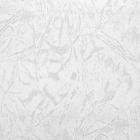 Textura de papel blanco o fondo photo