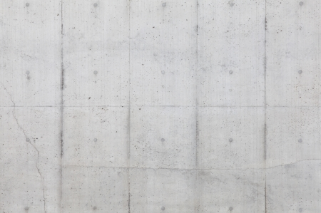 Vintage or grungy of Concrete Texture Background  免版税图像