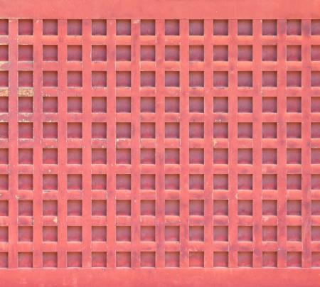 Japanische Wand japanische rote wand tempel lizenzfreie fotos bilder und stock