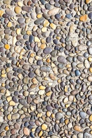 石造りの床の背景 写真素材
