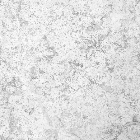 Concrete floor texture  photo