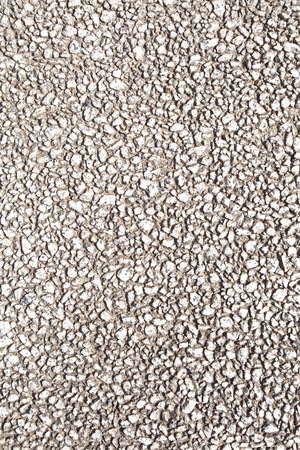 GRAINY: stone floor Stock Photo
