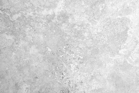 간단한 콘크리트 벽 배경과 텍스처