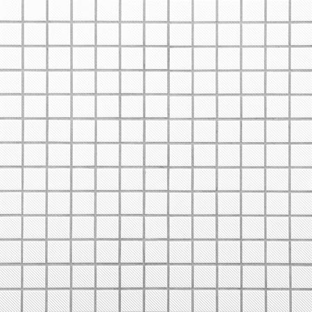 모자이크 타일 벽 배경