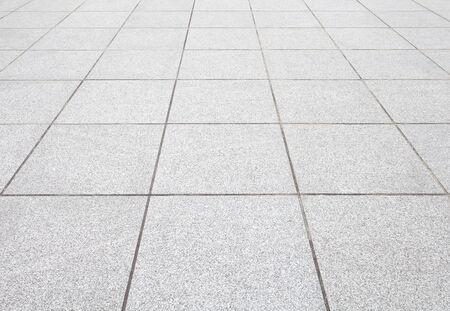 harmonic: harmonic floor tiles