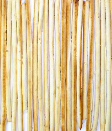 grissini: grissini, italian bread sticks