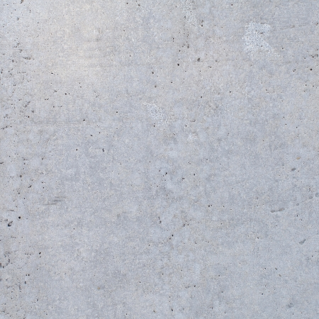 grey wall background  photo