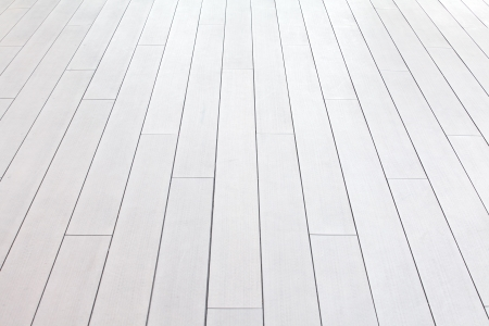 Wooden floor Stock Photo - 25016438