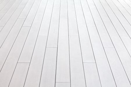 grey background texture: Wooden floor