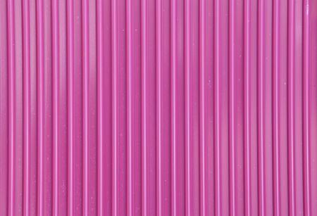 lineas verticales: fondo rojo l�neas verticales