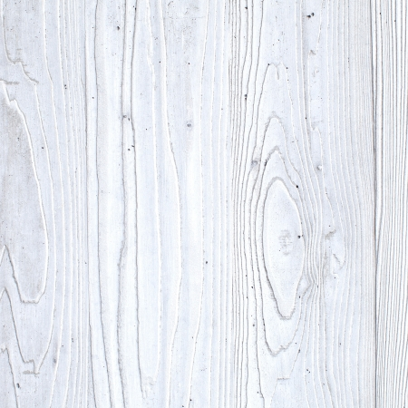 wood stain: white wood background