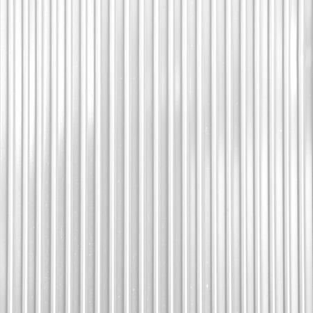 ホワイト メタルの背景 写真素材