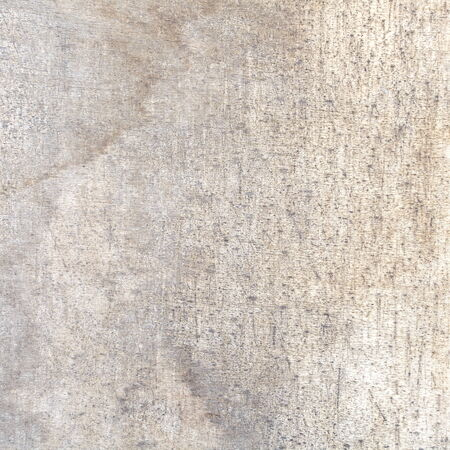 the background of weathered painted wood Stock Photo - 25157497
