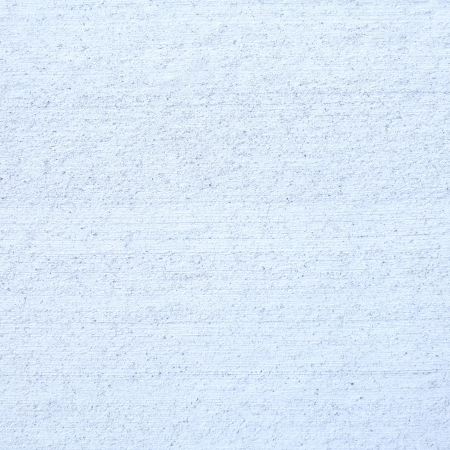 Seamless concrete Textures photo