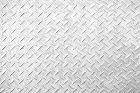 배경 강 바닥의 패턴 스타일 스톡 콘텐츠