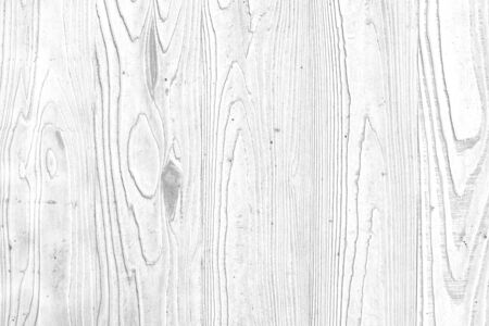 white wood background photo