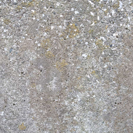 dirty: old dirty texture , grey wall background