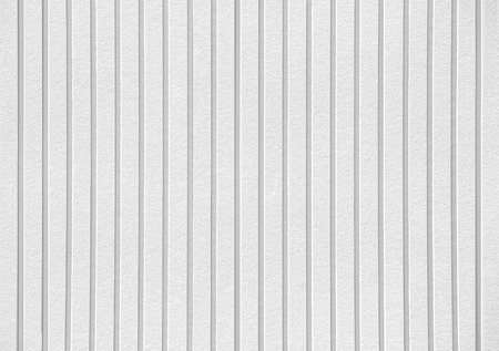 white shutter door pattern as background and texture photo