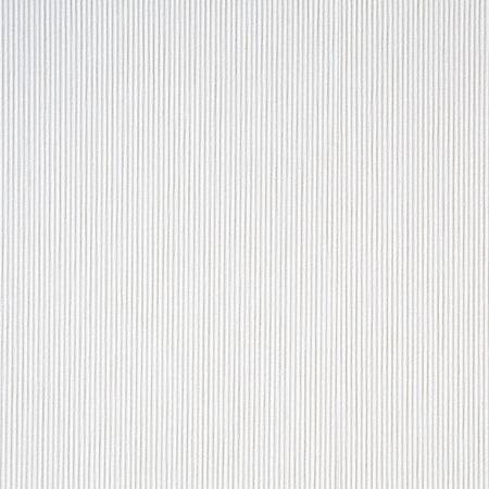 백서 패턴의 배경과 텍스처 스톡 콘텐츠