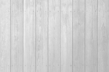 light wooden planks, painted with environmentally friendly colors, vertical photo